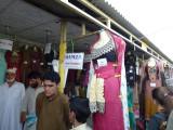 Bazaar Islamabad