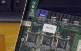D2S_0072 D2Xs ISO 800.jpg