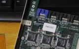 D7H_9557 D700 ISO200.jpg