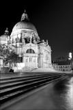 Venice April 2011