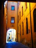 Tuscany OMD EM5