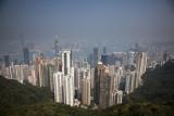 Hong Kong and Singapore 2012