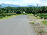Kimbe Papua New Guinea