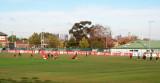 Windy Hill Football Ground