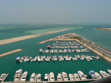 Staying at the Ritz Carlton, Dohar, Qatar from 17 to 26 June, 2011