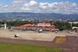 Mactan - Cebu Int'l Airport
