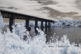 CPR Bridge