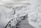 Meewasin Valley Pathway