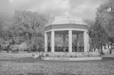 Vimy Memorial, Saskatoon SK