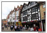 WINCHESTER (UK) - 2011