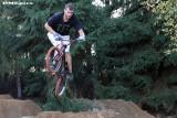 Ken De Dycker & Friends 30-09-2011