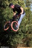 Ken de Dycker & Friends 23-10-2011