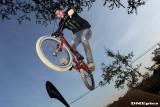 Ken de Dycker & Friends 12-11-2011 - DEEL 2