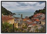 Cinque Terre (Five Lands) Liguria Italy