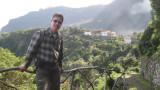 Madeira // 27. Januar - 09. Februar 2011