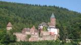 Von Heidelberg zum Bodensee / 26.08.11 bis 03.09.11