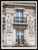 The Lovely Ladies of Paris.jpg
