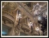 Over the Grand Staircase
