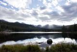 Sprague Lake 3