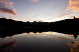 Sprague Lake 4