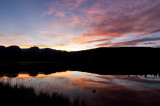 Sprague Lake 5