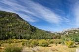 Cub Lake Trail 2