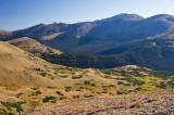 Trail Ridge Road 8