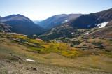 Trail Ridge Road 10