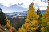 Trail Ridge Road 13