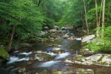 Big Creek 2