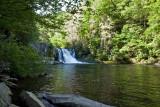 Abrams Falls 2