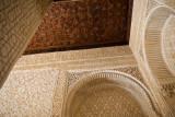 Alhambra II