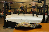 Prowl Wrestling Presents, Night Of Revolution