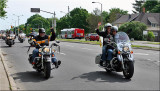 2011_motorcycle_ride_for_dad