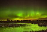 20120317_Aurora_0057.jpg