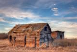 20120104_Old Barn_0081_2_3.jpg
