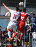 Wales U185.jpg