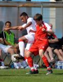 Wales U186.jpg