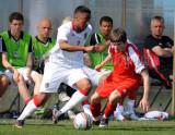 Wales U187.jpg