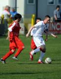 Wales U1811.jpg