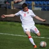 Wales U1812.jpg