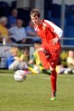 Wales U1814.jpg