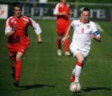 Wales U1815.jpg