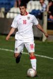 Wales U1816.jpg