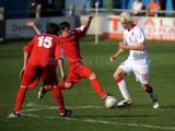 Wales U1819.jpg