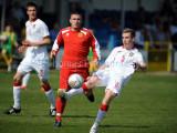 Wales U1820.jpg