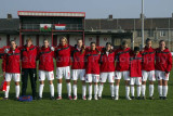 Wales v Luxembourg2.jpg