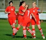 Wales v Luxembourg5.jpg