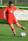 Wales v Luxembourg6.jpg