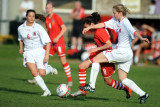 Wales v Luxembourg7.jpg